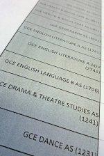 egzamin z angielskiego