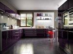 wnętrze kuchni