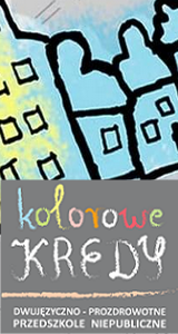 http://przedszkolekolorowekredy.pl/ -  przedszkole niepubliczne